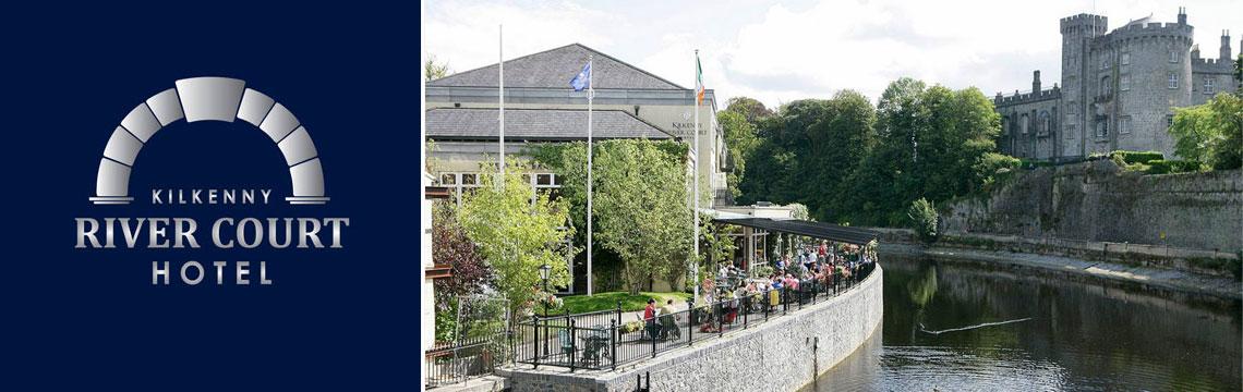 Hotels in kilkenny kilkenny hotels accommodation in kilkenny kilkenny accommodation where to for Hotels in kilkenny city with swimming pool