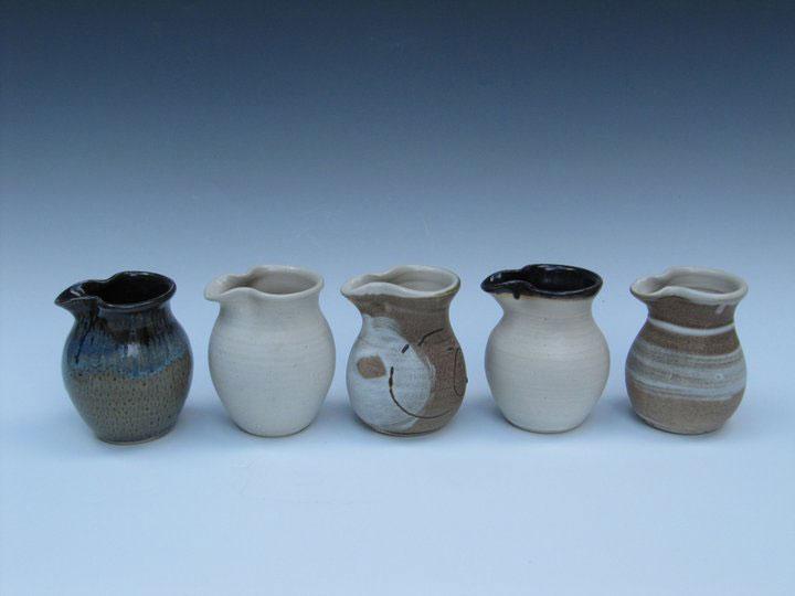 Crafts Kilkenny Ceramics Made In Kilkenny Caroline Dolan