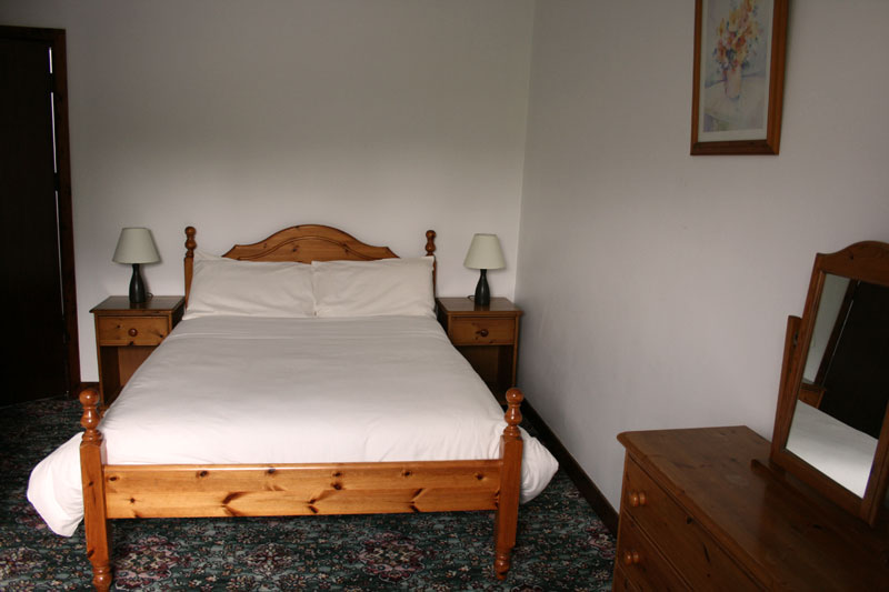 Bed And Breakfast Accommodation In Kilkenny Dalys B Amp B