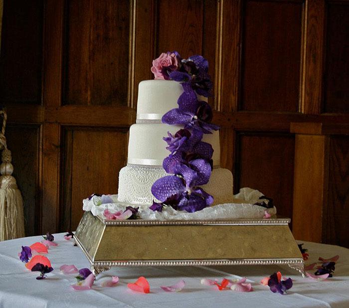 Wedding Bouquets Kilkenny Lamber De Bie Flowers Florists In
