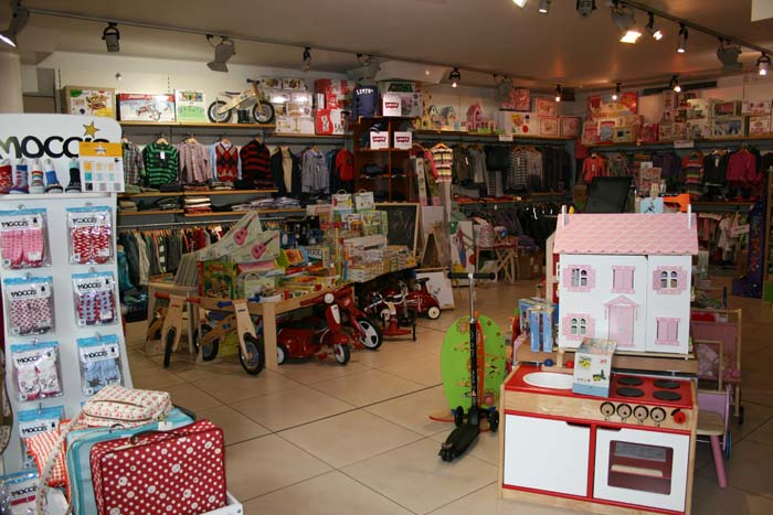 Pure Kids   Clothes U0026 Toys