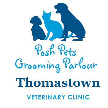 Grooming parlour now open