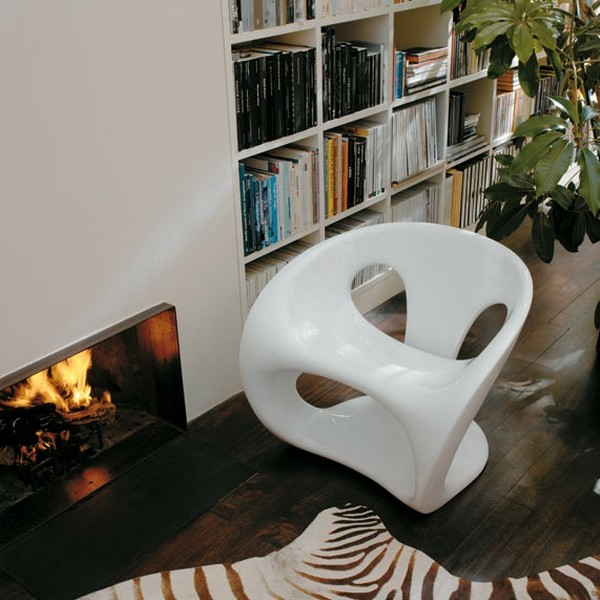 Willie Duggan Lighting Intended Willie Duggan Lighting u0026 Furniture Lighting Quality Lighting And Furniture In Ireland