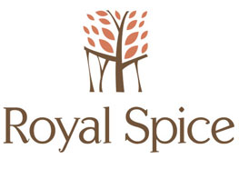 Royal Spice -  View Details