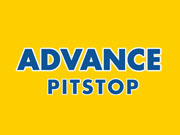 Advanced Pitstop Kilkenny