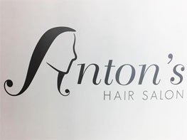 Anton's Hair Salon