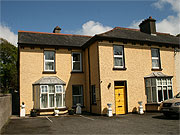 Carraig Rua Bed and Breakfast