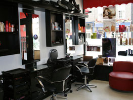 Elita Hair Salon