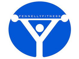 Fennelly Fitness - Home of Strength & Conditioning