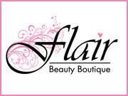 Flair Beauty Boutique