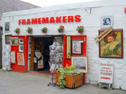 Framemakers Kilkenny