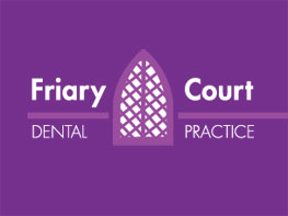 Friary Court Dental Practice