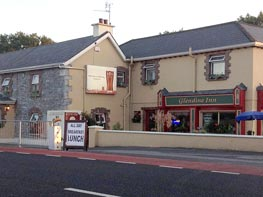 The Glendine Inn