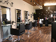 Hair Expert Studio & Nail Bar Kilkenny