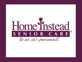 Home Instead - Senior Care Kilkenny