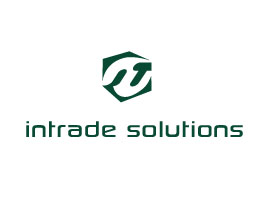Intrade Solutions