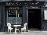 Italian Connection  - Authentic Italian Restaurant