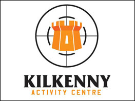 Kilkenny Activity Centre