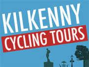 Kilkenny Cycling Tours