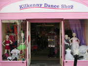 Kilkenny Shop. , likes · 3, talking about this. News from the Kilkenny Shop and the world of Irish Design & Craft fbcpmhoe.cf