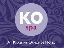 KO Spa & Beauty