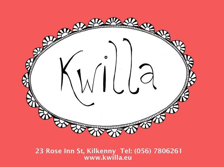 Kwilla Boutique