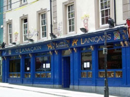 Lanigan's Bar & Hostel -  View Details