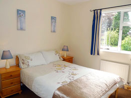 Holiday Home in Kilkenny City