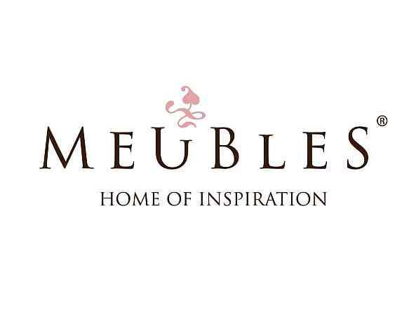 Meubles Furniture Home Of Inspiration Furniture Shops