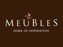 Meubles Furniture - Home of Inspiration