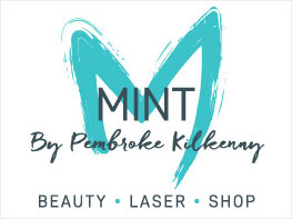 Mint by Pembroke Kilkenny