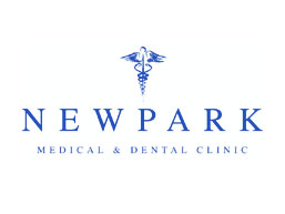 Newpark Dental Clinic