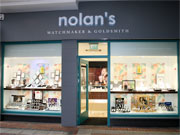 Nolan's Jewellers -  View Details