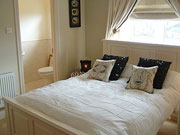 Number 14 Self Catering Kilkenny