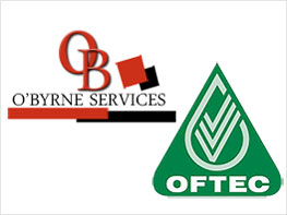 O'Byrne Services - Boiler & Shower Servicing