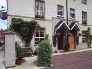 O Malleys Guesthouse, Kilkenny