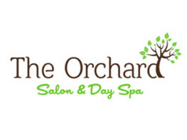 The Orchard Salon & Day Spa