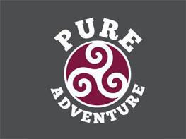 Pure Adventure Family and Group Activities