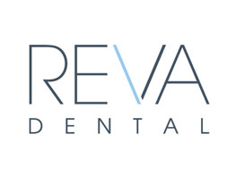 Reva Dental Practice