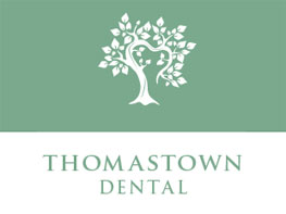 Thomastown Dental Practice