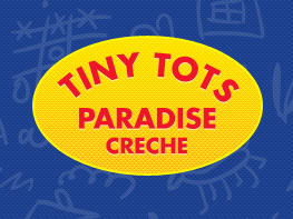 Tiny Tots Paradise Creche & Homework Club