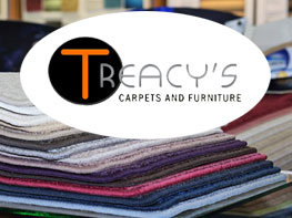 Treacy's Carpets and Furniture