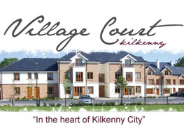 Village Court Self Catering Accommodation