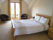 Village Court Kilkenny Self Catering Accommodation