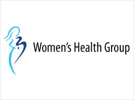 Womens Health Group Kilkenny