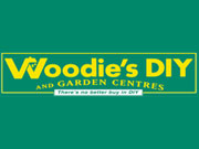 Woodies DIY & Gardening Store