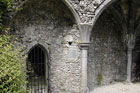 Visit Kilkenny Photo Gallery