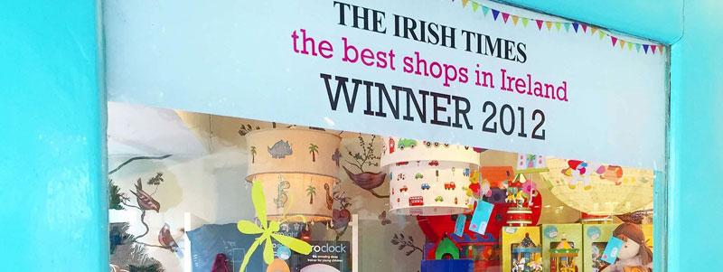 Best Baby Gifts Ireland : Butterslip gift store girlfriends