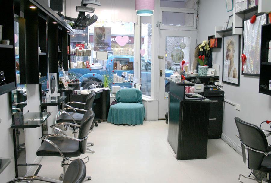 Hair Salons in Kilkenny, Elita Hair Salon   Gents Hair   Hair