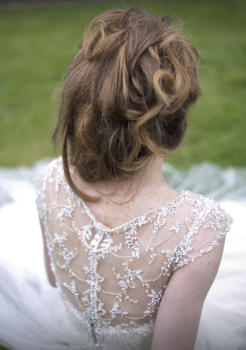 Wedding Hair And Makeup Kilkenny | Vizitmir.com